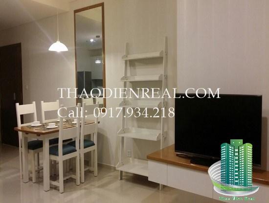 pearl - Cho thuê Căn hộ Pearl Plaza, phong cách hiện đại, đơn giản, đẹp Beautiful-river-view-apartment-in-pearl-plaza-simple-modern-style-nice-apartment_1484891493