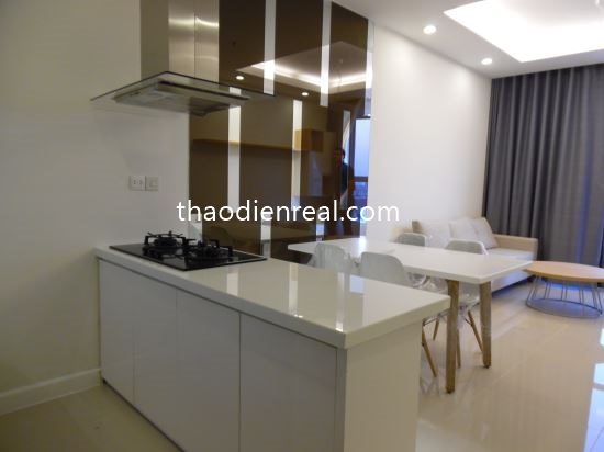 images/upload/beautiful-the-prince-apartment-for-rent-2-bedroom-fully-furnished-nice-decore_1459158047.jpg