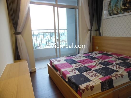 images/upload/beautiful-the-prince-apartment-for-rent-2-bedroom-fully-furnished-nice-decore_1459158107.jpg