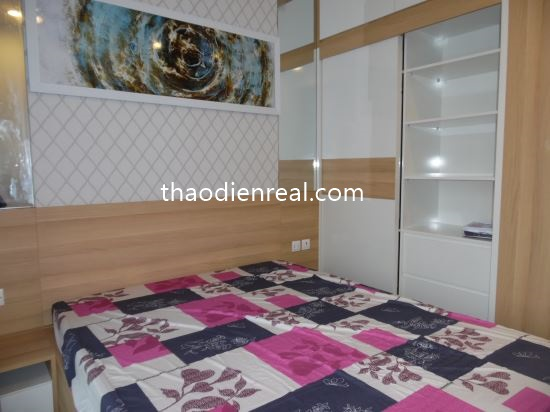 images/upload/beautiful-the-prince-apartment-for-rent-2-bedroom-fully-furnished-nice-decore_1459158132.jpg