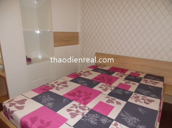 images/upload/beautiful-the-prince-apartment-for-rent-2-bedroom-fully-furnished-nice-decore_1459158148.jpg