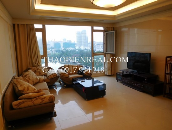 images/upload/beautiful-view-3-bedrooms-apartment-for-rent-in-cantavil-hoan-cau_1474704317.jpg