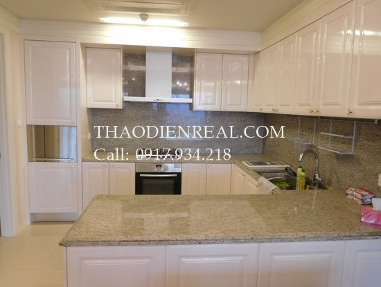 images/upload/beautiful-view-3-bedrooms-apartment-for-rent-in-cantavil-hoan-cau_1474704333.jpg