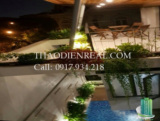 images/upload/beautiful-villa-compound-in-binh-an-ward-an-phu-an-khanh-for-rent-5-bedroom-pool-and-park-_1483446169.jpg