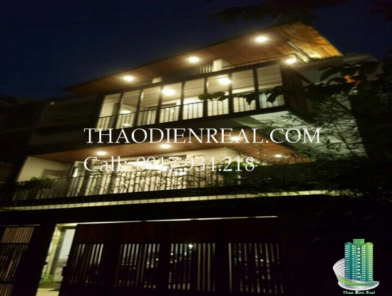 images/upload/beautiful-villa-compound-in-binh-an-ward-an-phu-an-khanh-for-rent-5-bedroom-pool-and-park-_1483446177.jpg