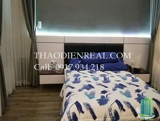 images/upload/beautiful-villa-compound-in-binh-an-ward-an-phu-an-khanh-for-rent-5-bedroom-pool-and-park-_1483446201.jpg