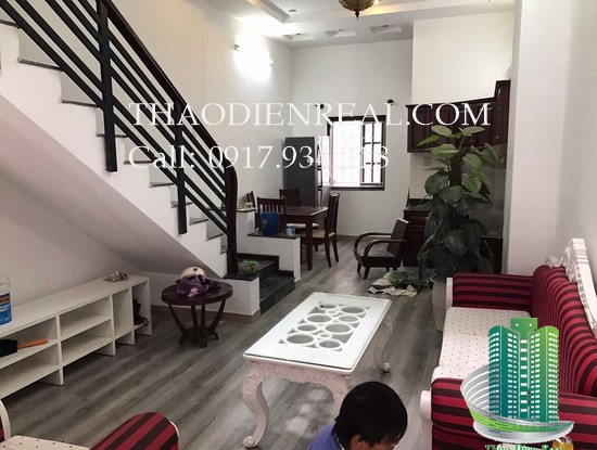 images/upload/beautiful-villa-for-rent-in-thao-dien-district-2-4-bedroom-clean-new-and-modern_1487430593.jpg