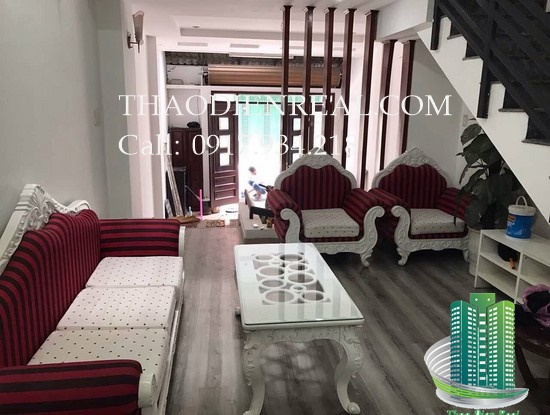 images/upload/beautiful-villa-for-rent-in-thao-dien-district-2-4-bedroom-clean-new-and-modern_1487430597.jpg