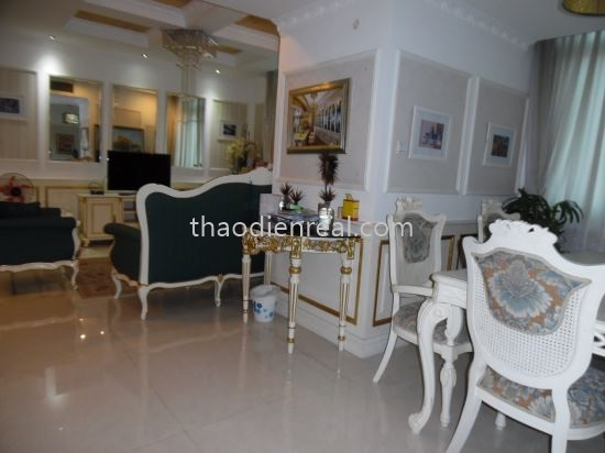 images/upload/ben-thanh-luxury--the-one-for-rent-2-bedrooom-fully-furnished_1462608768.jpg