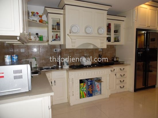images/upload/ben-thanh-luxury--the-one-for-rent-2-bedrooom-fully-furnished_1462608785.jpg