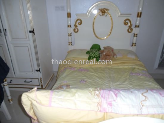 images/upload/ben-thanh-luxury--the-one-for-rent-2-bedrooom-fully-furnished_1462608814.jpg