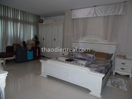 images/upload/ben-thanh-luxury--the-one-for-rent-2-bedrooom-fully-furnished_1462608827.jpg