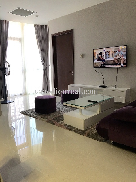 images/upload/ben-thanh-luxury-apartment-rental-2-bedrooms-fully-furnished-good-price_1461235606.jpg
