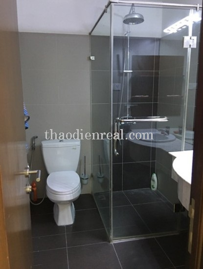 images/upload/ben-thanh-luxury-apartment-rental-2-bedrooms-fully-furnished-good-price_1461235638.jpg