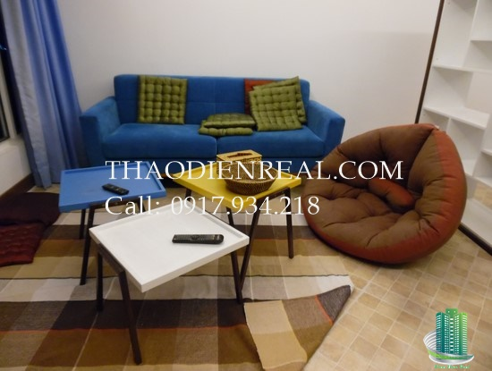 pearl - Best rent 3 bedroom Thao Dien Pearl for rent, fully furnished, nice view Best-rent-3-bedroom-thao-dien-pearl-for-rent-fully-furnished-nice-view_1483792624