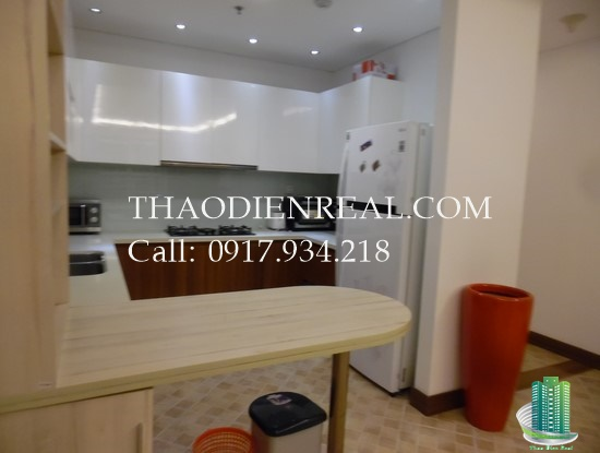 pearl - Best rent 3 bedroom Thao Dien Pearl for rent, fully furnished, nice view Best-rent-3-bedroom-thao-dien-pearl-for-rent-fully-furnished-nice-view_1483792651