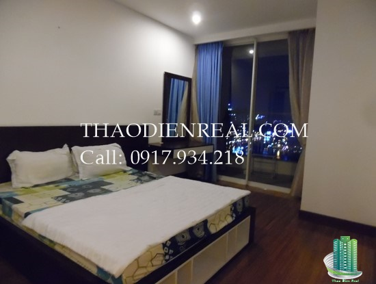 pearl - Best rent 3 bedroom Thao Dien Pearl for rent, fully furnished, nice view Best-rent-3-bedroom-thao-dien-pearl-for-rent-fully-furnished-nice-view_1483792666