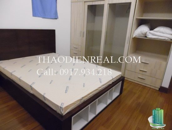 pearl - Best rent 3 bedroom Thao Dien Pearl for rent, fully furnished, nice view Best-rent-3-bedroom-thao-dien-pearl-for-rent-fully-furnished-nice-view_1483792682