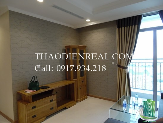 images/upload/best-rent-apartment-in-vinhomes-city-view-facing-to-saigon-river_1483350123.jpg