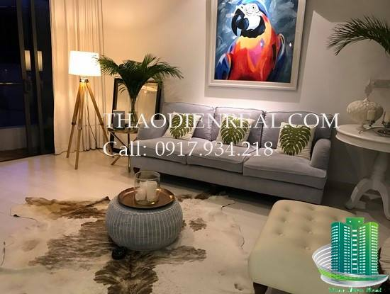images/upload/binh-thanh-wonderful-glorious-1-bedroom-apartment-for-rent-by-thaodienreal-com_1493262576.jpg