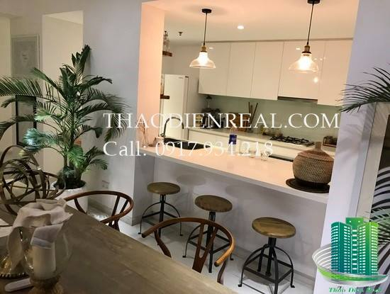 images/upload/binh-thanh-wonderful-glorious-1-bedroom-apartment-for-rent-by-thaodienreal-com_1493262583.jpg