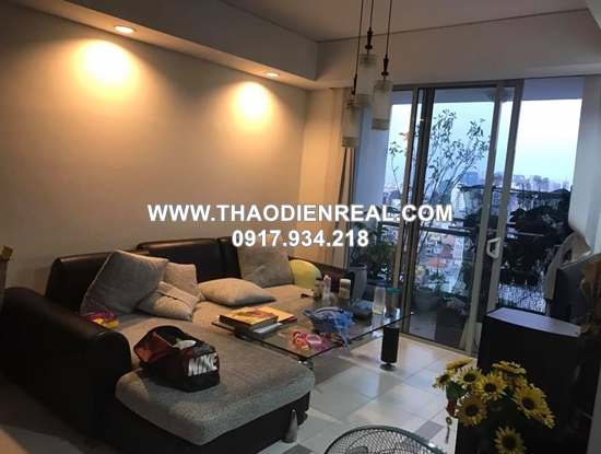 images/upload/botanic-apartment-in-phu-nhuan-for-rent_1489395452.jpg