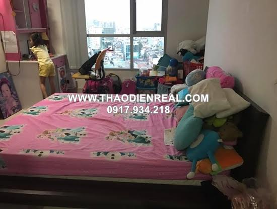 images/upload/botanic-apartment-in-phu-nhuan-for-rent_1489395473.jpg