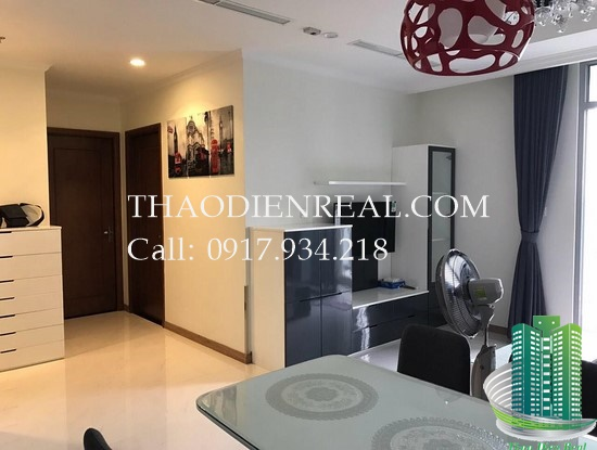 images/upload/brand-new-2-bedroom-vinhomes-central-park-in-tower-c3-for-rent-nice-furniture_1486461340.jpg