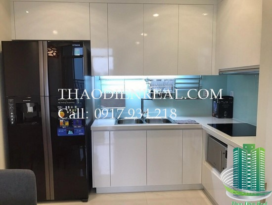 images/upload/brand-new-2-bedroom-vinhomes-central-park-in-tower-c3-for-rent-nice-furniture_1486461356.jpg