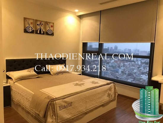 images/upload/brand-new-2-bedroom-vinhomes-central-park-in-tower-c3-for-rent-nice-furniture_1486461416.jpg