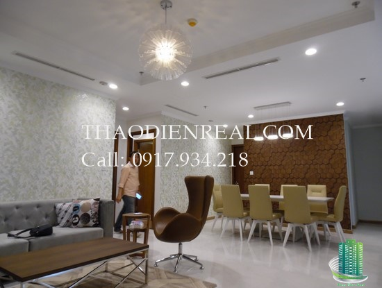 images/upload/brand-new-enjoyable-4-bedroom-vinhomes-central-park-for-rent_1483791828.jpg