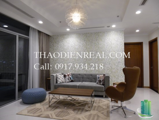 images/upload/brand-new-enjoyable-4-bedroom-vinhomes-central-park-for-rent_1483791876.jpg
