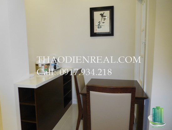 images/upload/brand-new-serviced-apartment-for-rent-in-saigon-pearl-villa_1484105260.jpg