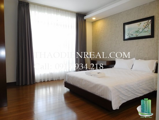 images/upload/brand-new-serviced-apartment-for-rent-in-saigon-pearl-villa_1484105292.jpg