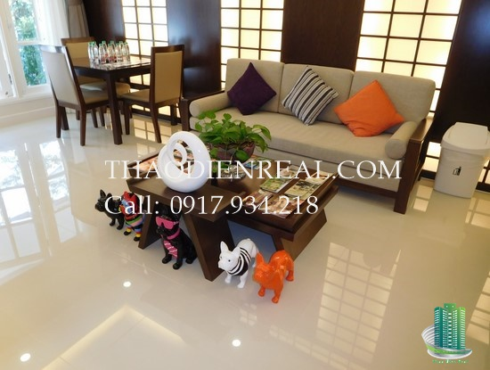 images/upload/brand-new-serviced-apartment-for-rent-in-saigon-pearl-villa_1484105312.jpg