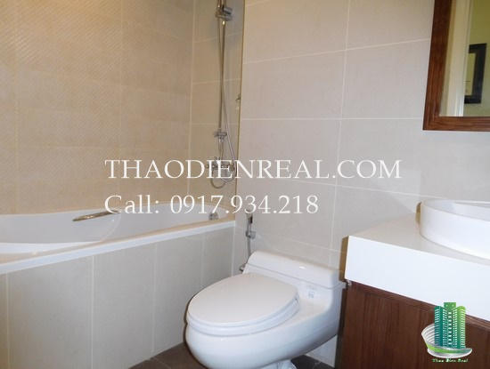 images/upload/brand-new-serviced-apartment-for-rent-in-saigon-pearl-villa_1484105330.jpg