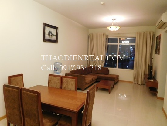 images/upload/brown-tone-2-bedrooms-apartment-in-saigon-pearl-for-rent_1478661246.jpg