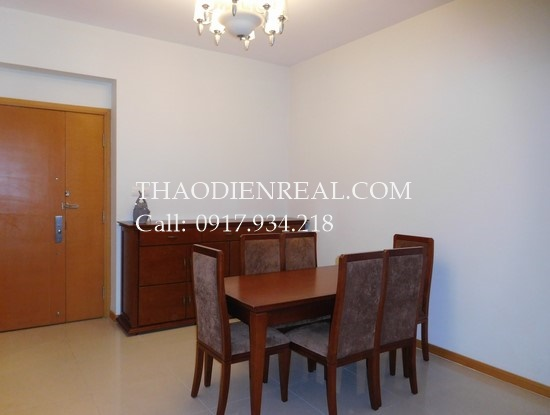 images/upload/brown-tone-2-bedrooms-apartment-in-saigon-pearl-for-rent_1478661259.jpg