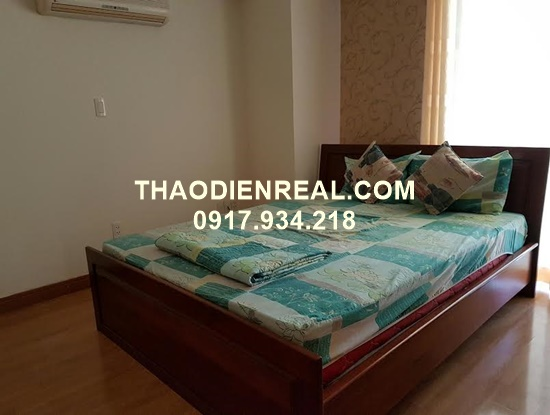 images/upload/cantavil-an-phu-apartment-for-rent_1492144061.jpg
