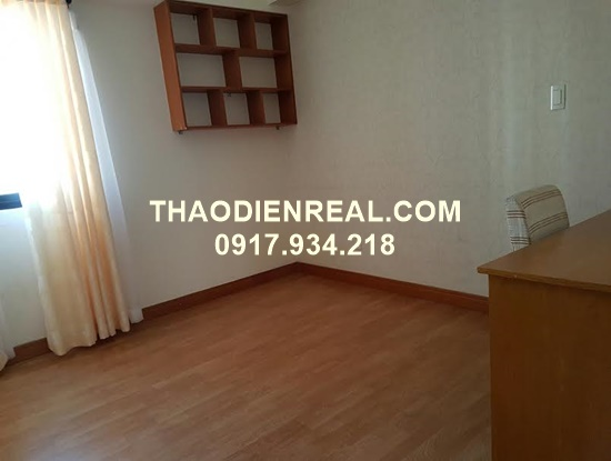 images/upload/cantavil-an-phu-apartment-for-rent_1492144098.jpg