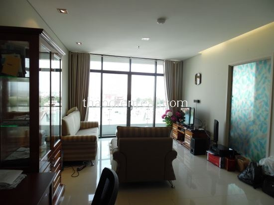 images/upload/city-garden-1-bedroom-very-cheap-price-fully-furnished_1456982111.jpg