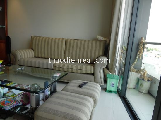 images/upload/city-garden-1-bedroom-very-cheap-price-fully-furnished_1456982124.jpg