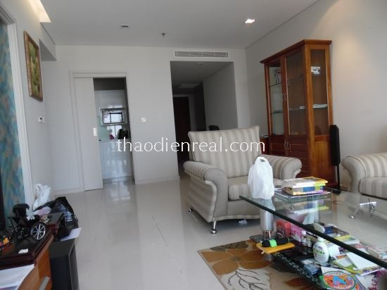 images/upload/city-garden-1-bedroom-very-cheap-price-fully-furnished_1456982132.jpg
