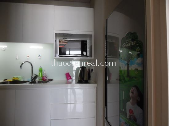 images/upload/city-garden-1-bedroom-very-cheap-price-fully-furnished_1456982138.jpg