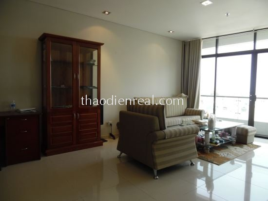 images/upload/city-garden-1-bedroom-very-cheap-price-fully-furnished_1456982154.jpg