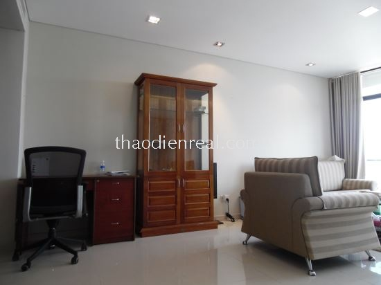 images/upload/city-garden-1-bedroom-very-cheap-price-fully-furnished_1456982191.jpg