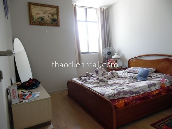 images/upload/city-garden-1-bedroom-very-cheap-price-fully-furnished_1456982198.jpg