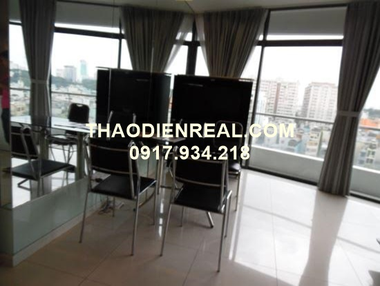 images/upload/city-garden-2-bedroom-apartment-thaodienreal-com--0917934218_1497577273.jpg