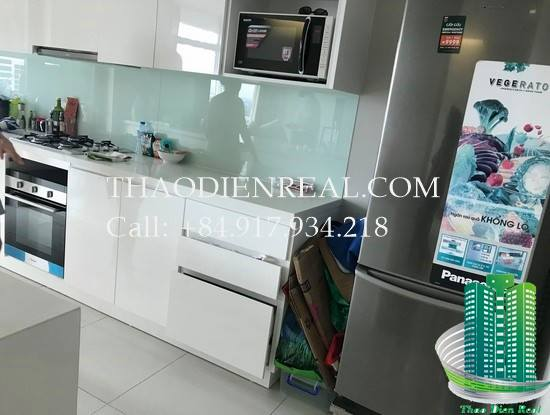 City Garden Apartment for rent by ThaoDienReal.com- CTG-08428 City-garden-apartment-for-rent-by-thaodienreal-com-ctg-08428_1506086540