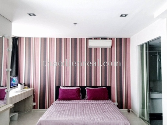 images/upload/city-garden-apartments-a-bedroom-design-5-star-hotel-fully-furnished-city-view_1460631349.jpeg